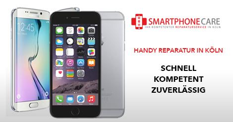 iphone 6 bildschirm reparatur köln